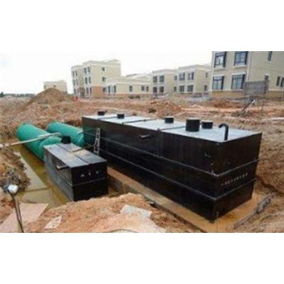 中医医院污水处理设备规格多样齐全-净源