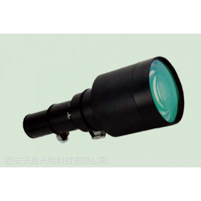 天盈光电 超望远短波红外镜头360mm TKLSW360
