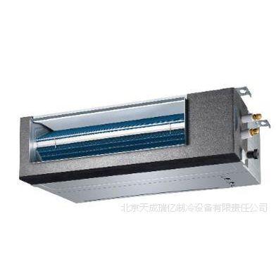 北京美的空调薄型风管机(A5型)MDV-D63T2/N1-C3(2.5匹)