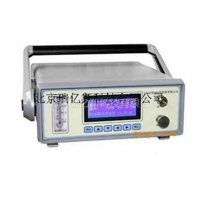 厂家直销RYS-CMS-III型 智能型SF6微水仪 购买使用