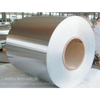 铝板厂家直销_铝板各种尺寸_不同厚度_库存充足.