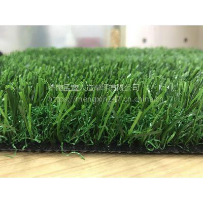 所有商品都有使用年限,那么人造草坪寿命有多久呢?
