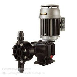新品现货供应TYPHOON齿轮泵