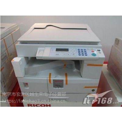南京复印机墨盒专卖,夏普复印机没有墨更换粉盒