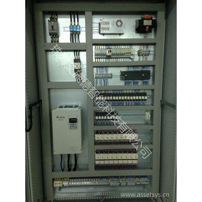 珠海艾施德智能科技有限公司-一流的电气装配供应商