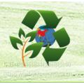 甘肃粉尘废气处理讲解粉尘废气的处理技术