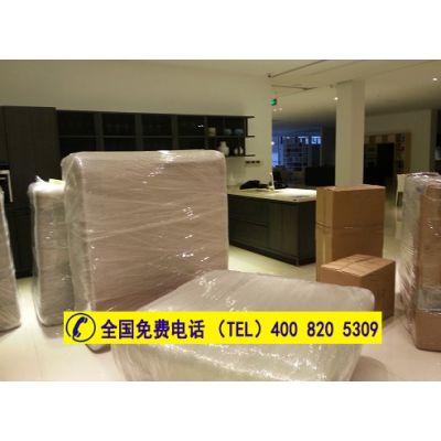 深圳办公室搬家、深圳公司搬场、深圳写字楼单位搬家