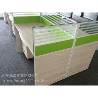洛阳钢架工位桌|淮阳组合式工作位新闻——消费模式转变