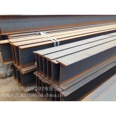供应Q345E H型钢