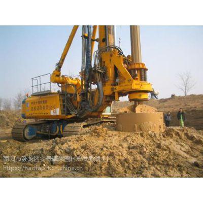 西安膨润土价格 打桩膨润土