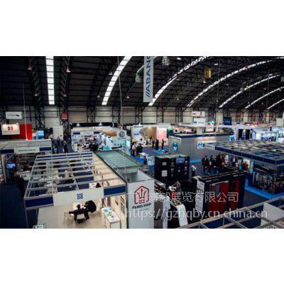 2018年西班牙海事展/2018年5月22-24日第六届西班牙国际造船及海事工业博览会