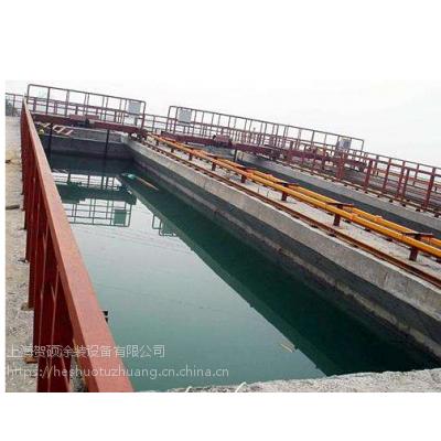 上海污水处理公司贺硕品牌直销