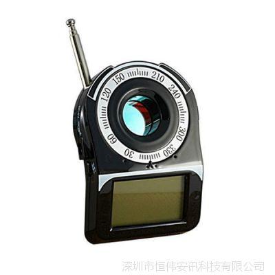 cc309升级 反偷拍 反偷听 反窃听无线信号电波探测器