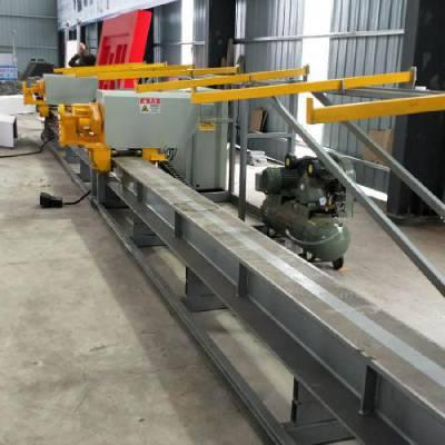 济宁凯瑞德机械数控钢筋弯曲机|数控钢筋弯曲中心|数控钢筋成型机|KW-2S-32