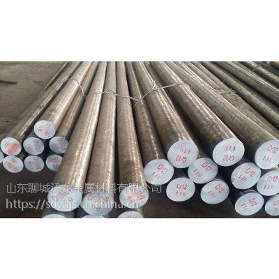 聊城圆钢销售厂家//圆钢规格型号齐全//质高价廉