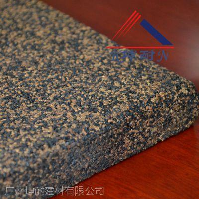 江西省隔音减震胶、楼板地面减震砖坤耐厂家