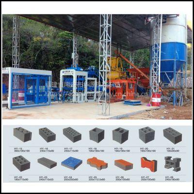 供应全自动叠砖机 适用各机型 叠板机 码砖机 码垛机 上板机