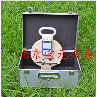 电测水位计、云南省电测水位计、By电测水位计型号