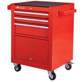 移动工具车,杭州立野36-37-38系列,优质冷轧钢材质,支持订做