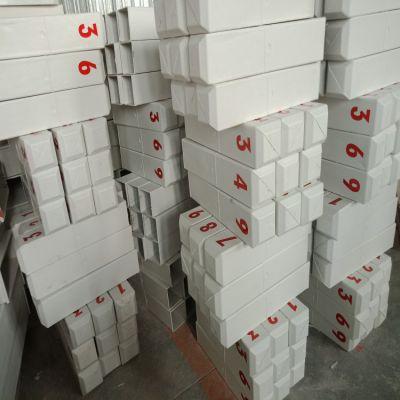 邢台玻璃钢公路百米桩生产厂家批发价格低