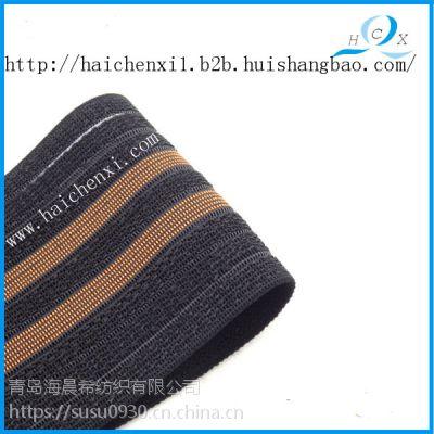 唐山宽织带|多款式|设备齐全