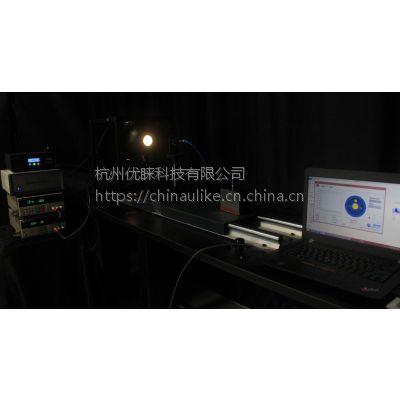 UL-300 可调均匀亮度源