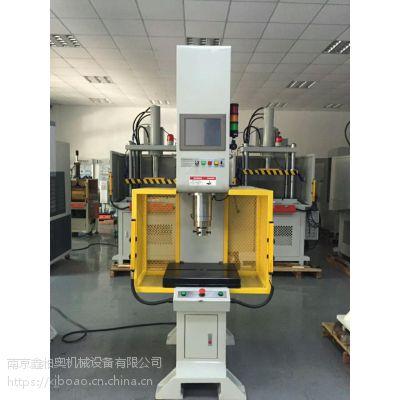 金属减震器压装机,橡胶衬套压装机,齿轮轴压装机