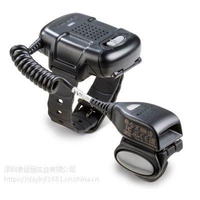 霍尼韦尔8670无线指环式扫描器价格-霍尼韦尔扫描器经销商