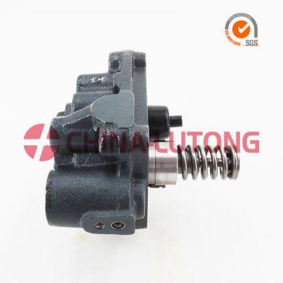 洋马X4泵头 129602-51741发动机柴油泵泵头