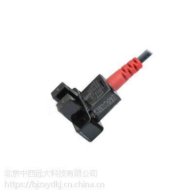 中西(LQS特价)槽型光电开关 型号:FC-SPX305Z 库号:M405778