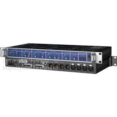 供应RME ADI-192DD 数模转换器