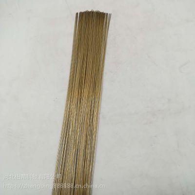 上海斯米克 L322 40%银锡钎料 焊接材料 现货直销