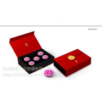 洛阳礼品盒、洛阳礼品盒包装 、洛阳礼品盒生产公司