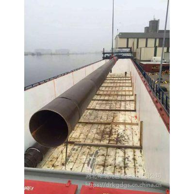三明Q345qD桥梁结构管,Q345qD大口径直缝钢管