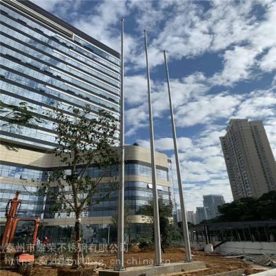 泰州市耀荣 下水道不锈钢窑井盖;价格合理