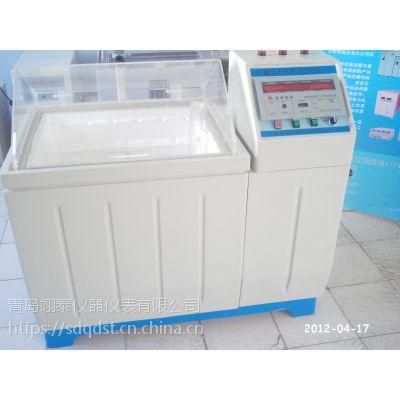 供应供应烟台淄博潍坊经济型盐水喷雾试验机