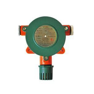 宜昌固定式气体报警器-煤气泄露报警器-氢气浓度报警器智能安全管家!