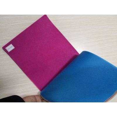 不织布厂家供应 宽幅2600装东西 做口罩80g/㎡ 纺粘无纺布