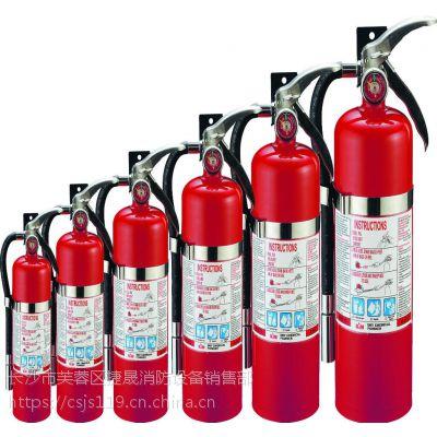 手提式二氧化碳灭火器家用消防器材 2/3/5kgMT2干冰灭火器