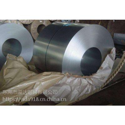 厂家直销B170P1宝钢高强度冷轧钢的型号