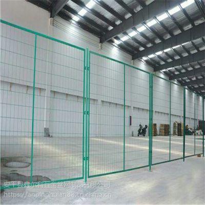 厂区围栏网生产@景德镇厂区围栏网生产@厂区围栏网生产厂家