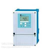 德国 E+H恩德斯豪斯 pH/ORP 面板变送器 CPM223