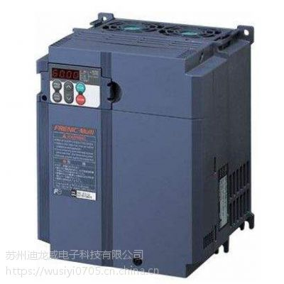 苏州富士变频器维修 FRN2.2G11S-4JE