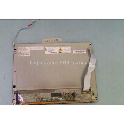 供应液晶KCS104VG2HC-G20-47-19