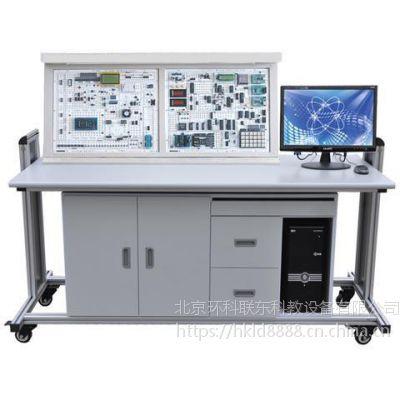 自动控制、计算机控制技术、信号与系统综合实验装置服务周到