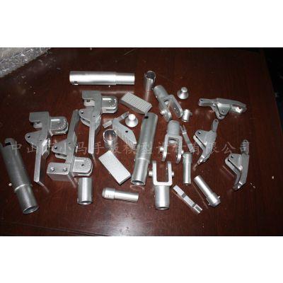 中山铝合金手板加工,CNC塑胶手板定制,3D打印激光快速成型