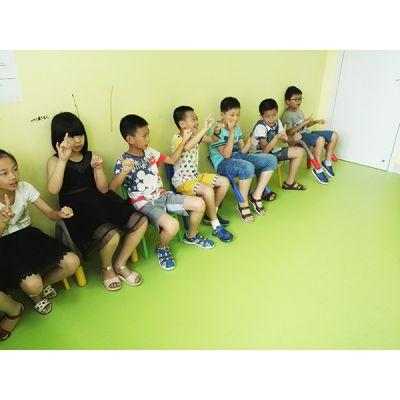 儿童情商培训班-上课注意力不集中培训机构
