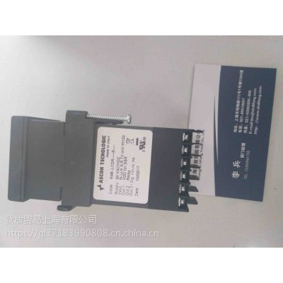ASCON温控器表 中国供应商
