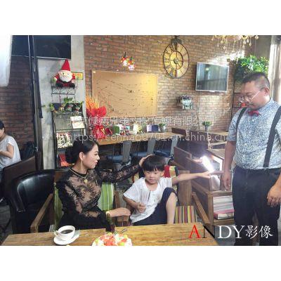 北京广告摄影_企业宣传片拍摄|电商产品广告制作_影视后期动画制作