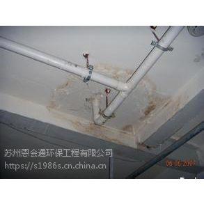 苏州吴中区专业卫浴洁具安装 马桶安装维修水龙头安装